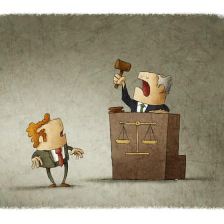 hernia mesh lawsuit settlements