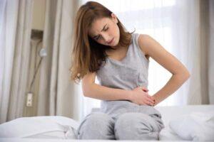 hernia mesh pain